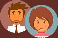Hämorrhoiden selbst behandeln - Haben Sie auch ein Problem mit Haemorrhoiden